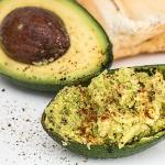 Sei diabetico? Ecco la lista degli alimenti più salutari per te!